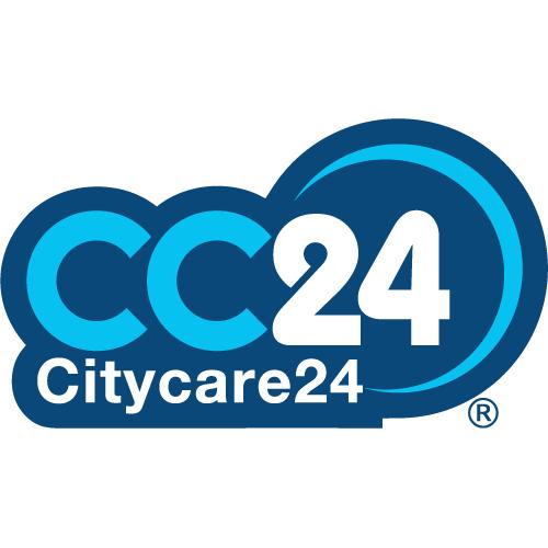 Logo Citycare